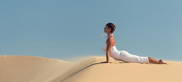 N_yoga2