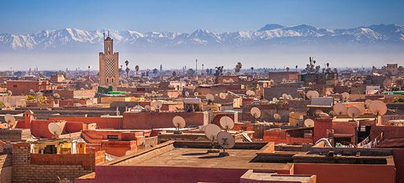 N_marrakech
